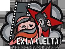 En la Vuelta | Acción Fotográfica